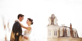 Lyford House weddings in Tiburon CA