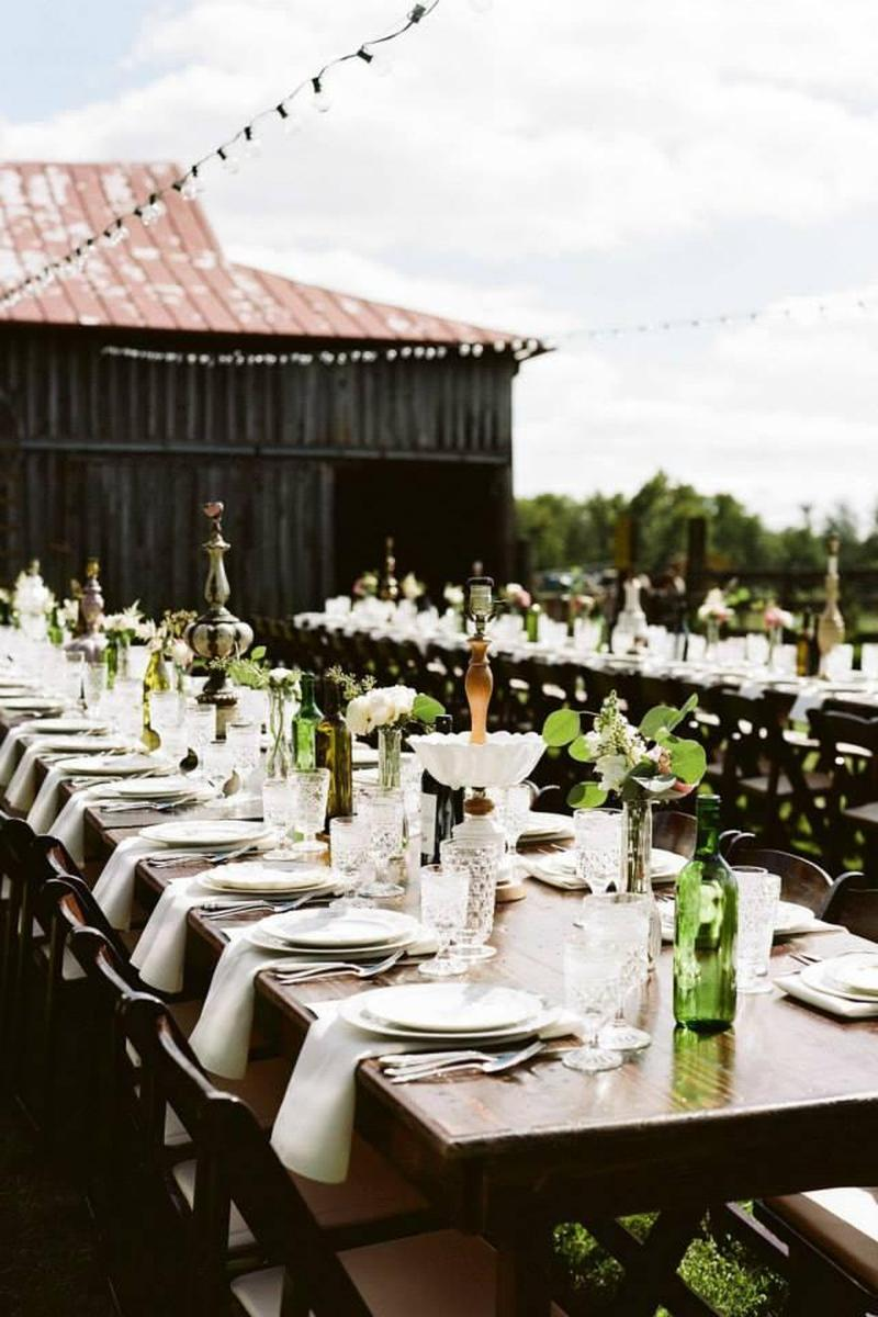 Blackacre State Nature Preserve and Historic Homestead wedding venue picture 2 of 8 - Photo By: Bella Grace Studios
