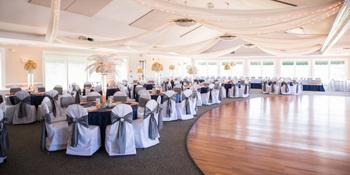 Holly Tree Country Club weddings in Simpsonville SC
