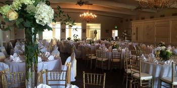 Owensboro Country Club weddings in Owensboro KY