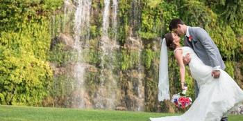 Canyon Springs Golf Club Weddings in San Antonio TX