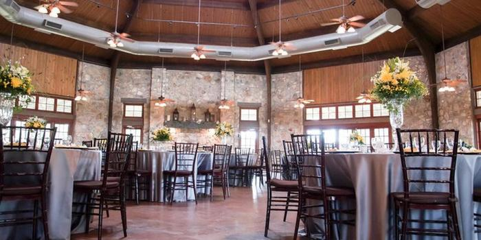 Canyon Springs Golf Club Weddings Get Prices For Wedding Venues In Tx