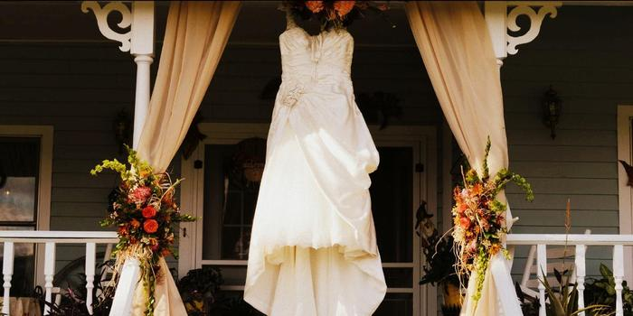 Blue Mountain Mist Country Inn Weddings Get Prices For