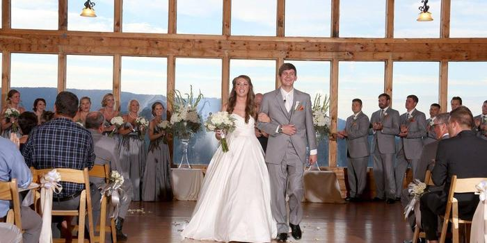 The Lodge at Brothers Cove wedding venue picture 4 of 10 - Provided by: The Lodge at Brothers Cove
