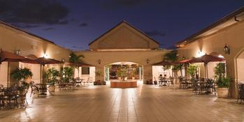 FILCOM Ballroom & Conference Center weddings in Waipahu HI