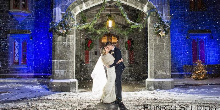 Whitby Castle Weddings Get Prices For Wedding Venues In Ny