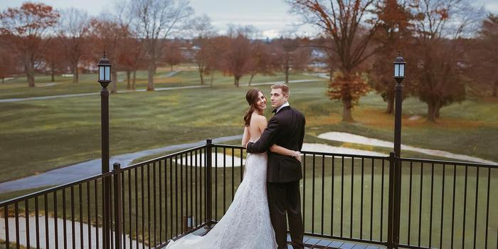 Whitby Castle Wedding Cost   Whitby Castle Weddings Get Prices For Wedding Venues In Ny