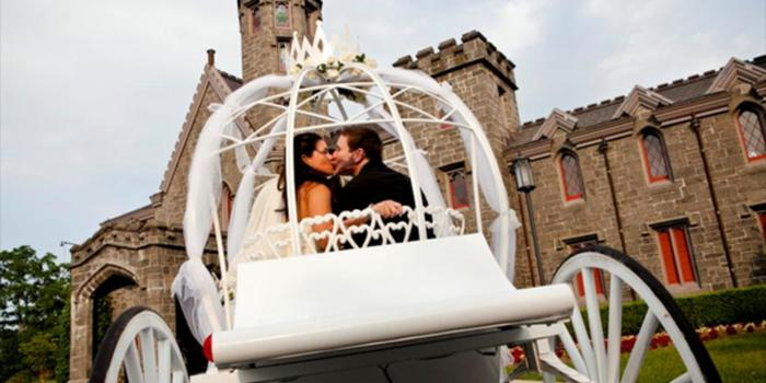 Whitby Castle wedding venue picture 6 of 8 - Provided by: Whitby Castle