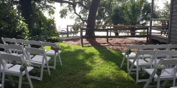 The Gallery weddings in Hilton Head Island SC