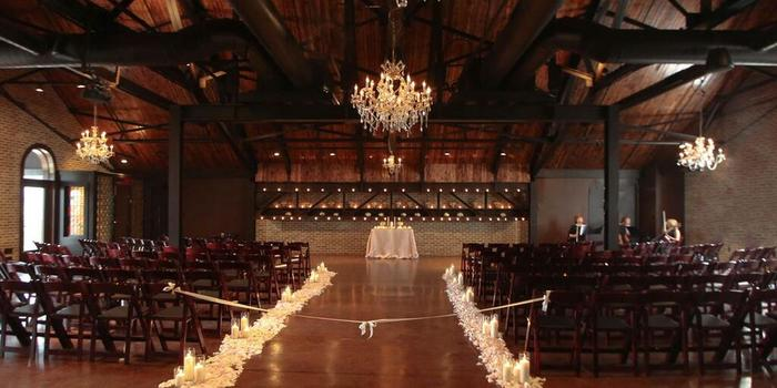 Get Prices For Wedding Venues In: Get Prices For Wedding Venues In IN