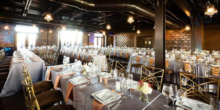 Wedding Venues Indianapolis Canal 337 Weddings Get Prices For In