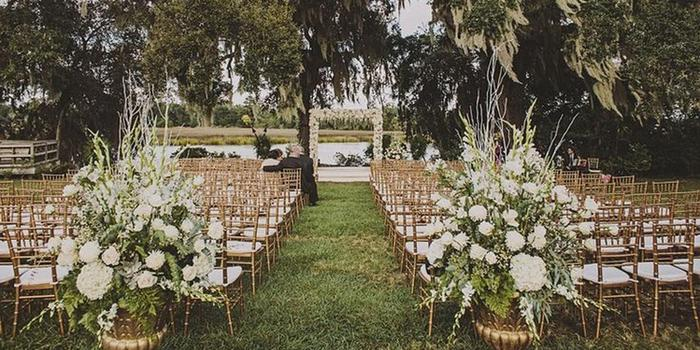 Magnolia plantation gardens weddings get prices for for Affordable wedding photography charleston sc