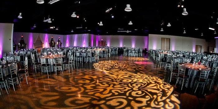 National Corvette Museum Wedding Venue Picture 3 Of 12 Provided By