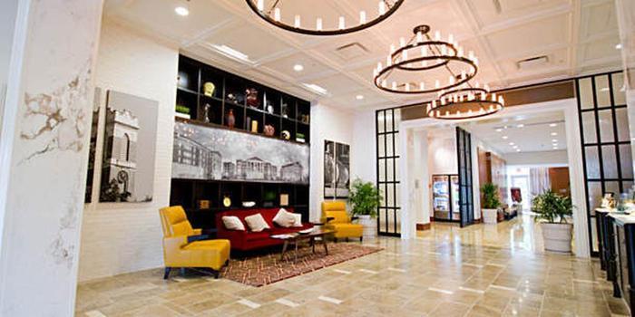 marriott nashville at vanderbilt university weddings get. Black Bedroom Furniture Sets. Home Design Ideas