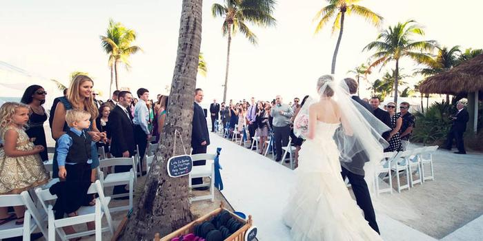 Orada Beach Wedding The Best Beaches In World