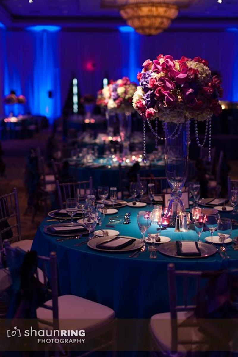 Hyatt Regency Lexington wedding venue picture 7 of 11 - Photo by: ShaunRing Photography