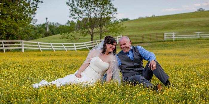 Terrapin Hill Farm wedding venue picture 8 of 8 - Provided by: Rochambeau Photography