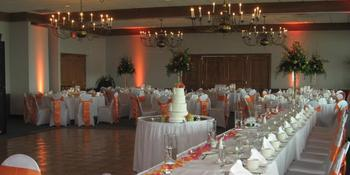 Erie Yacht Club weddings in Erie PA