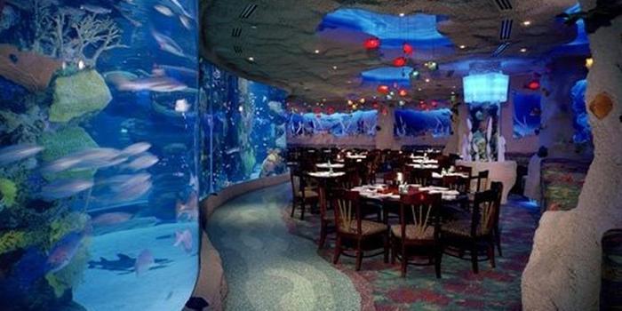 Best Restaurants In Kemah Tx