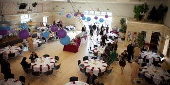 arbor wedding venue comparison