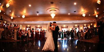 Il Tulipano weddings in Cedar Grove NJ