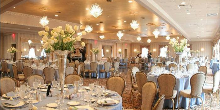 il tulipano weddings get prices for wedding venues in nj