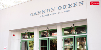 Cannon Green weddings in Charleston SC