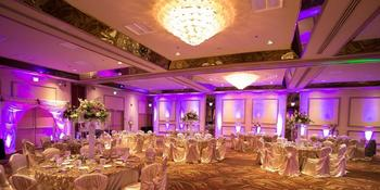 Four Points by Sheraton Phoenix North weddings in Phoenix AZ