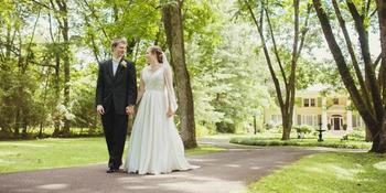 Fernwood weddings in Scottsboro AL