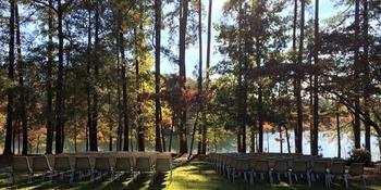 Clemson Outdoor Lab weddings in Pendleton SC