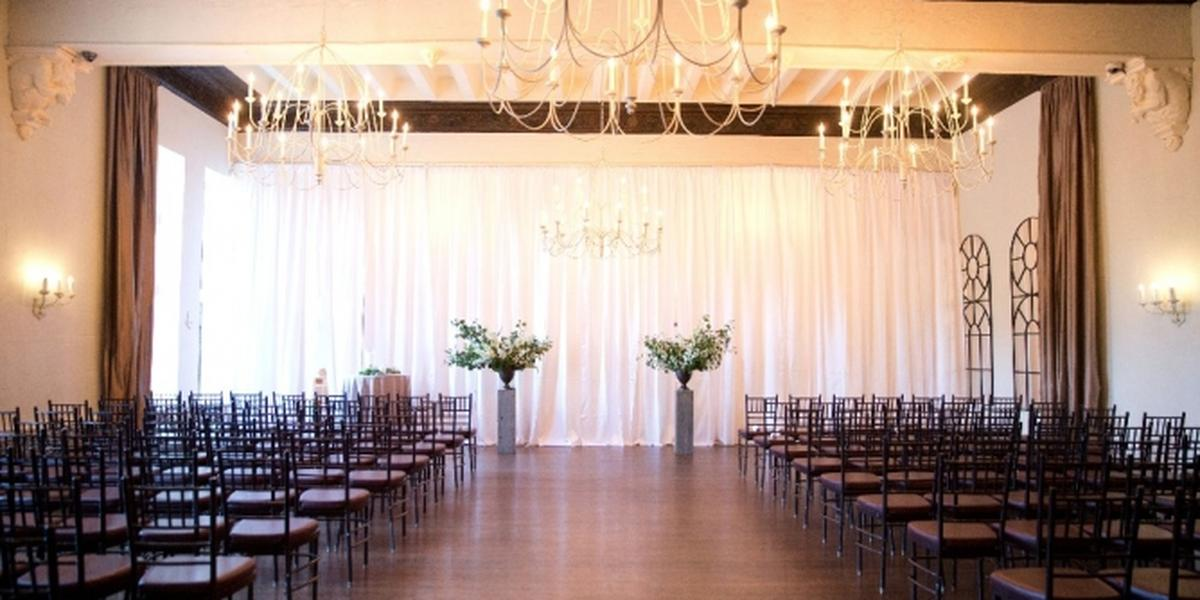 Boston discount wedding dresses tbrbfo tbrbfo alden castle boston weddings get prices for wedding venues in ma junglespirit Images