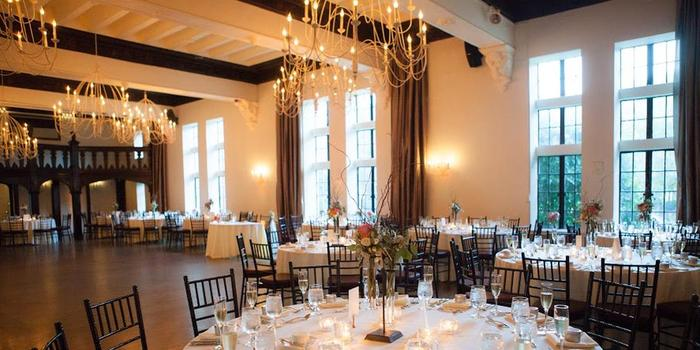 Alden castle boston weddings get prices for wedding venues in ma alden castle boston wedding venue picture 1 of 15 provided by alden castle boston junglespirit Images