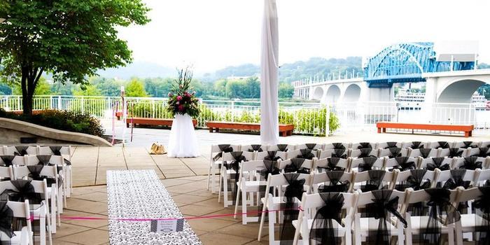 wedding venues in chattanooga tn outdoor mini bridal