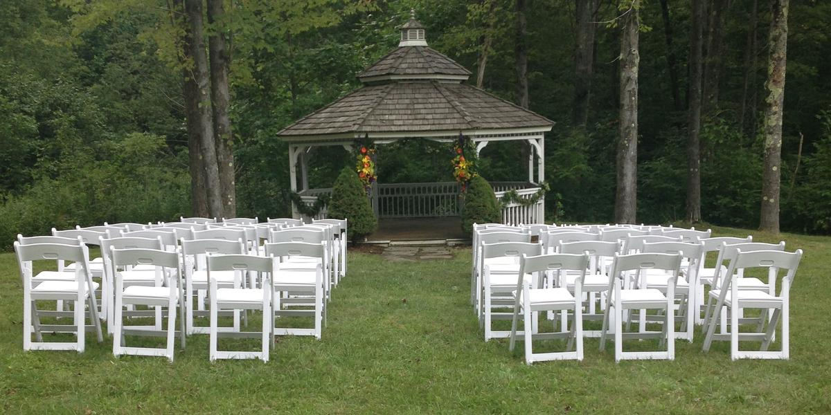 Stone house inn weddings get prices for wedding venues in pa for Cost of stone for house