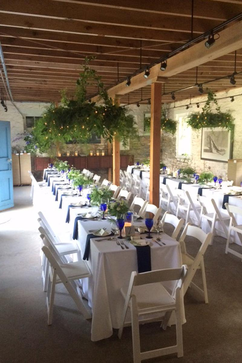 Stonover farm weddings get prices for wedding venues in for Lenox ma wedding venues