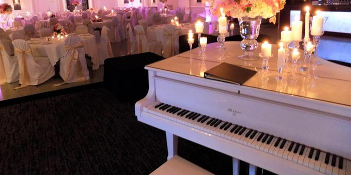 Woodhaven Country Club Weddings Get Prices For Wedding