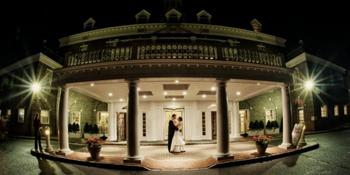 Molly Pitcher Inn weddings in Red Bank NJ