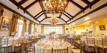 The Members Club at Grande Dunes weddings in Myrtle Beach SC