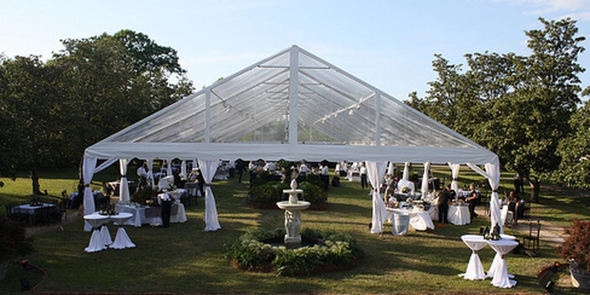 gardens of the hampton preston mansion weddings in columbia sc