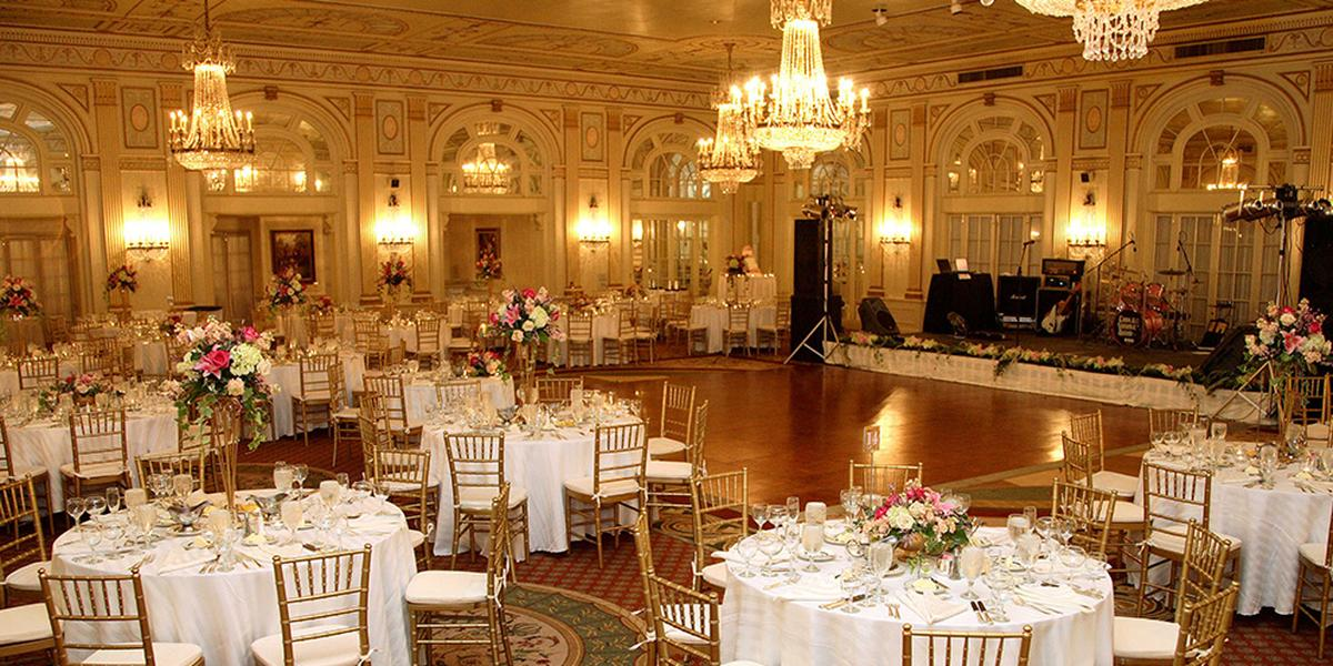 the brown hotel weddings get prices for wedding venues in ky