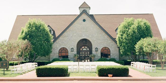 Keeneland Weddings | Get Prices for Wedding Venues in ...