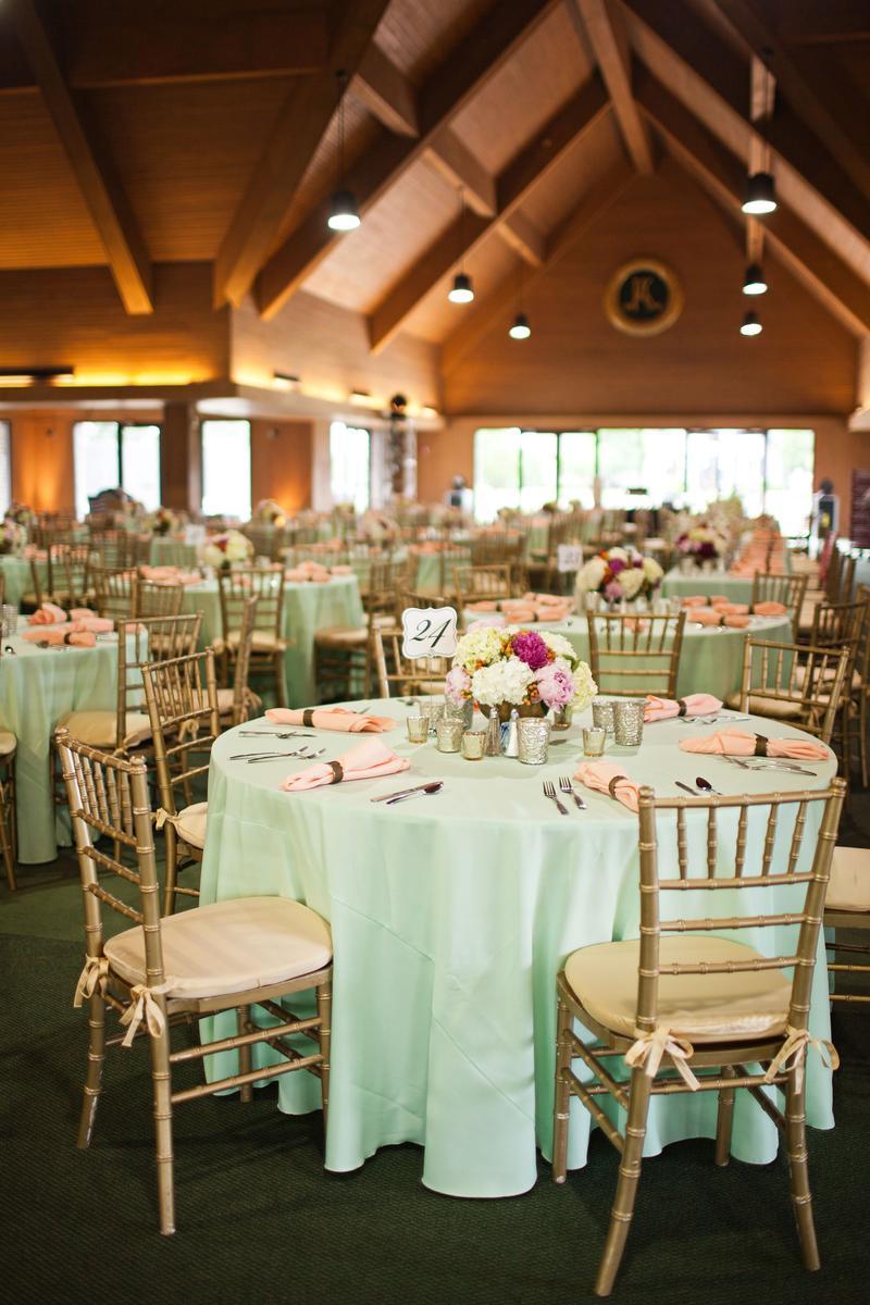 Kaden Tower Civic Center  Wedding Spot