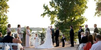 Lakepoint State Park weddings in Eufaula AL