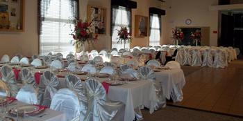 U.S. 23 Country Music Highway Museum weddings in Staffordsville KY