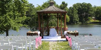South Park Country Club weddings in Fairdale KY