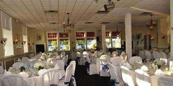 Alberto's Ristorante weddings in Hyannis MA