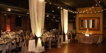Moulin Events and Meetings weddings in St. Louis MO