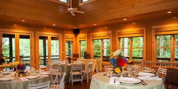 Splendor Mountain weddings in Tiger GA