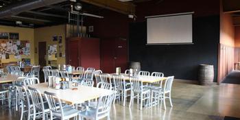 Arbor Brewing Company Microbrewery - Ypsilanti weddings in Ypsilanti MI