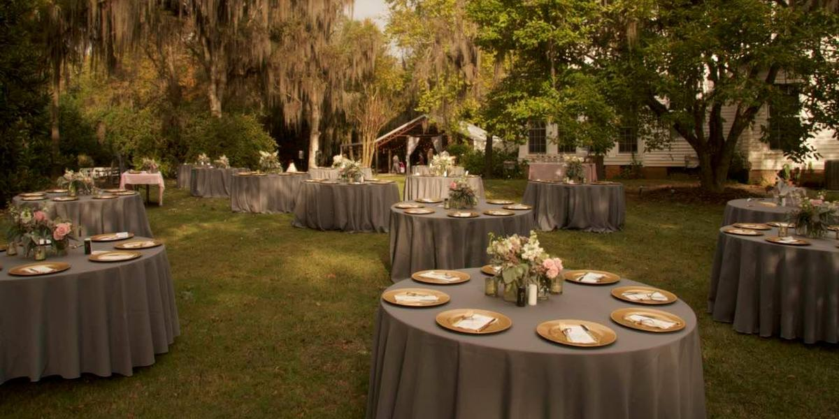 The Elms Of Coosada Weddings Get Prices For Wedding